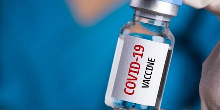 Mauritius Launches COVID-19 Vaccinations